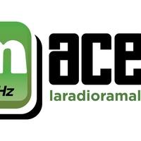 Logo La Radio Ramallo
