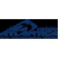 Logo lu 6