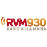 Logo LV28 Villa Maria