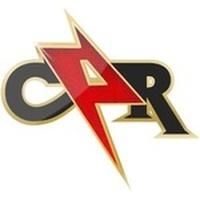 Logo Ciclop Radio