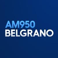 Logo NOTICIERO 950
