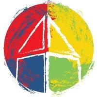 Logo Retweet
