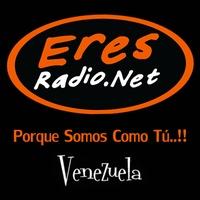 Logo Eres Radio