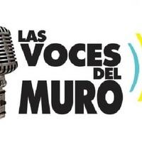 Logo Las voces del muro
