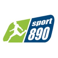 Logo El Show del Fútbol en Vivo