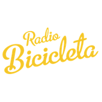 Logo Radio Bicicleta