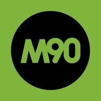 Logo MorningSongs
