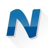 Logo Radio Nihuil