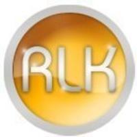 Logo LK