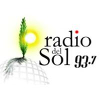 Logo Radio del Sol