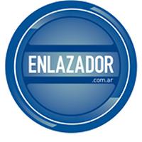 Logo Enlazador
