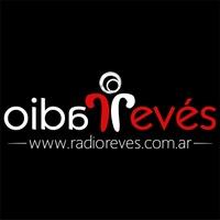 Logo Revés