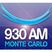 Logo Fox Sport Radio