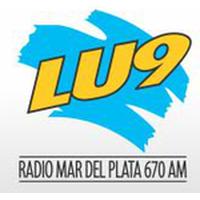 Julio Guaymas, Gabriela S con Andrés cosmai | RadioCut