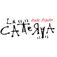Logo Ortega y casete