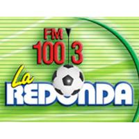 Logo La Redonda