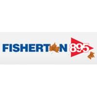Logo Fisherton CNN