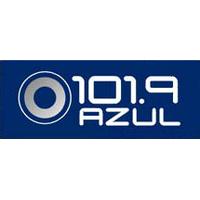 Logo Poder Ciudadano Radio