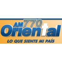 Logo Aqui Argentina