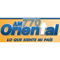 Logo Dies Domini