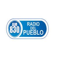 Logo Latido español