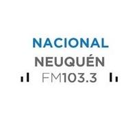 Logo Informativo Provincial