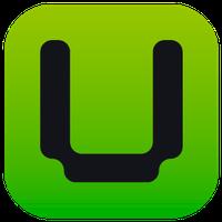 Logo Urbana 92.5