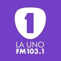 Logo La Uno