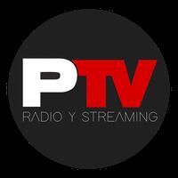 Logo Radio Pacifico 97.9