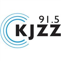 Logo KJZZ