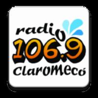 Logo Claromecó