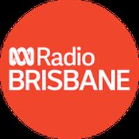 Logo ABC Radio Brisbane