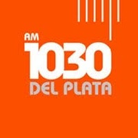 Logo Domingoradio