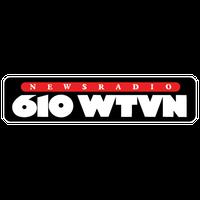Logo 610 WTVN