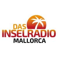 Logo Das Inselradio Mallorca