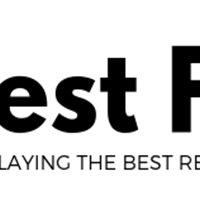 Logo Best Fm