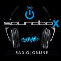 Logo Soundbox
