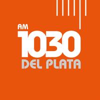 Logo Galería 1030