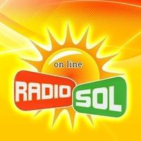 Logo Sol Online