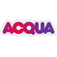 Logo Acqua
