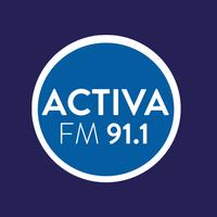 Logo Weekend Activa Sunday