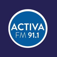 Logo Weekend Activa Saturday