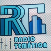 Logo Radio Tematica