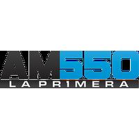 Logo La Primera