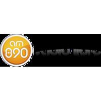 Logo AM 890