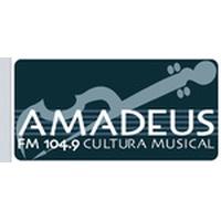 Logo Amadeus Cultura Musical