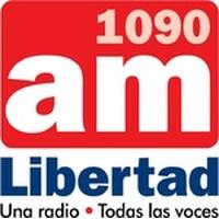 Logo LOS DE FURIA
