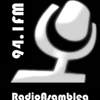 Logo Música en la Tarde: Folklore