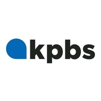 Logo KPBS
