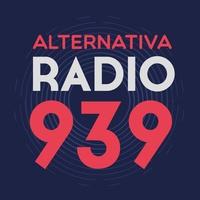 Logo Alternativa Radio 939